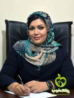 دکتر سیما عسگری - مشاور، روانشناس