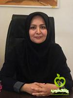 دکتر سمیه رحیمی - مشاور، روانشناس
