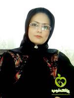 دکتر سوده نوروزی - مشاور، روانشناس