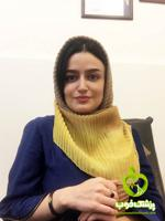 سرور سیاح - مشاور، روانشناس