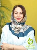 دکتر طاهره فروغی فر - متخصص زنان و زایمان