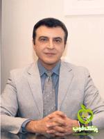 دکتر وحید عارفی - دندانپزشک