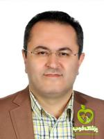 دکتر یعقوب محبوبی اسکویی - متخصص اطفال