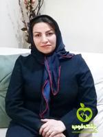 دکتر سیده زهرا علوی - مشاور، روانشناس