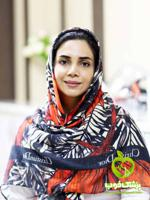 دکتر زهرا علمی - دندانپزشک