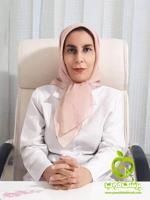 دکتر زهرا اسکندری - خدمات زیبایی