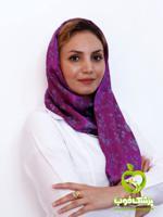 دکتر زهرا فلاح - متخصص زنان و زایمان