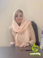 زهرا خلوصی - مشاور، روانشناس