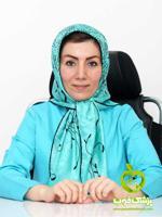 دکتر زهرا محمدزاده - دندانپزشک