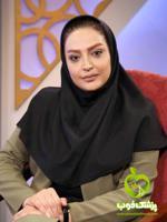 دکتر زهرا ناظران - مشاور، روانشناس