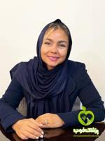 زهرا پری زاده - مشاور، روانشناس