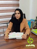 دکتر زهرا شکیب - مشاور، روانشناس