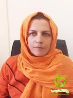دکتر زهرا طلاییان - مشاور، روانشناس