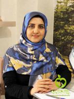 دکتر زهرا یوسفی - مشاور، روانشناس