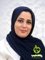 دکتر زینب معصومی تبار - مشاور، روانشناس