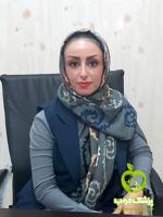 دکتر زینب سلیمانی - مشاور، روانشناس