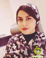 دکتر زهره فروزان - خدمات زیبایی